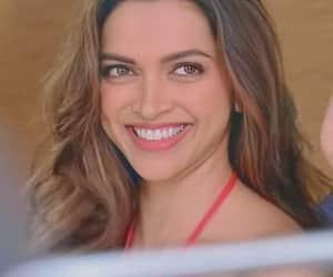 beautiful, deepika padukone, and actress image