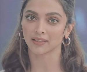 actress, eyes, and beautiful image