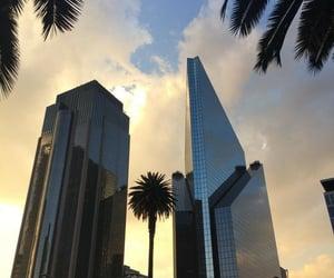 city, places, and paisajes image