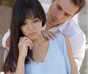 article, love relationship, and marriage & relationship image