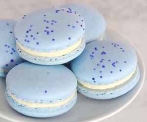 ♡‧₊˚⚘݄ Blue Food picture ♡‧₊˚⚘݄ Follow me BearPaws22