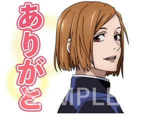anime girl, anime, and anime icons image