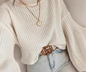 fashion and blogger image