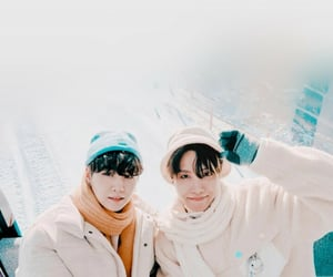 wallpapers, bts, and sope image