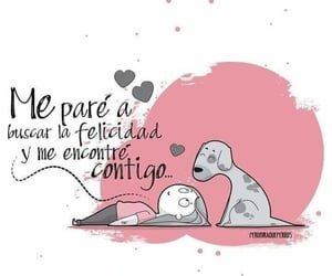 cloe, frases en español, and el amor de mi vida image