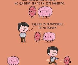 amor, versos, and cerebro image