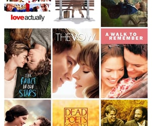 A Walk to Remember, posters, and me before you image