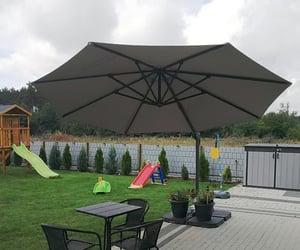 parasole ogrodowe image