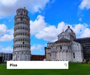 toscana, viaggi, and travel image