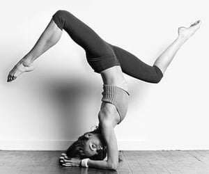 aesthetic, articles, and flexibility image