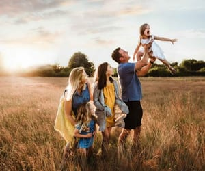 baby photoshoot, family photoshoot, and wedding photography essex image