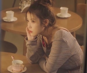 celebrity, icons, and iu image