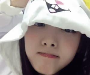 gif, nayeon, and kpop image