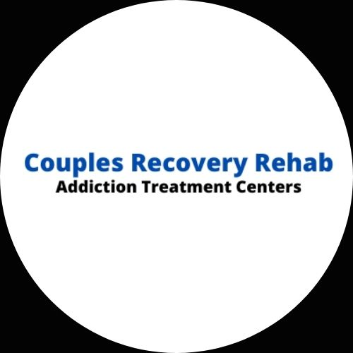 article and couples drug rehab image