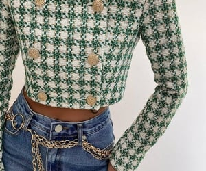 belts, classy, and clothes image