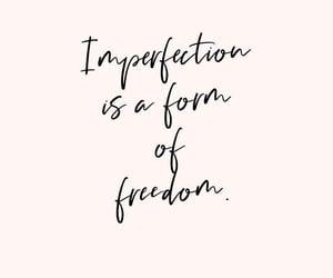 beautiful, feminism, and freedom image