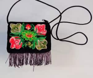 etsy, mini purse, and coin purse image