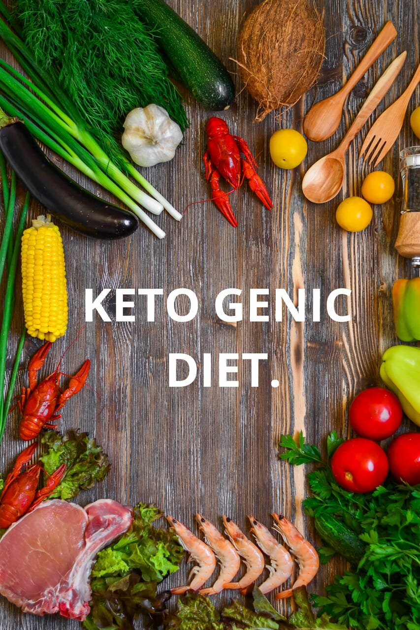 article, how to loss weight, and how to keto diet image