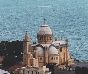 Algeria, world, and je veux y aller image