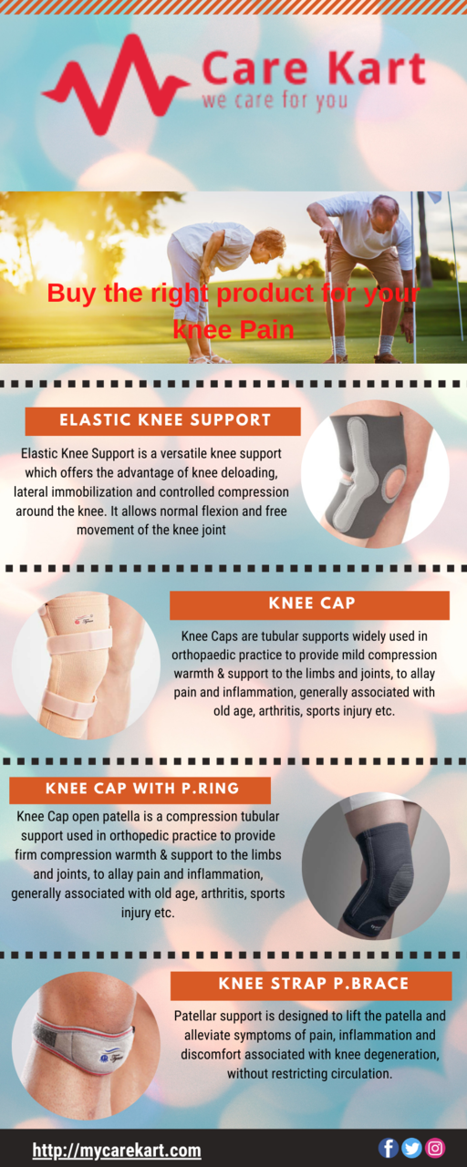 article, buy kneecap, and buy knee support image