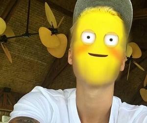 justin bieber, justinbieber, and lq image