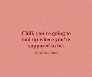 chill image