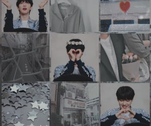 youngmin, ab6ix, and moodboard image