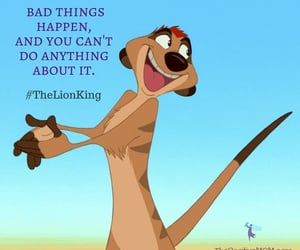 animation, quotes, and the lion king image