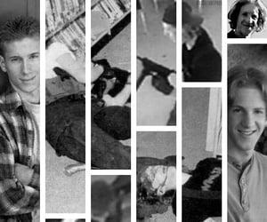 1999, columbine, and killer image