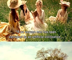 marie-antoinette and Sofia Coppola image