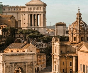 italy, aesthetic, and architecture image