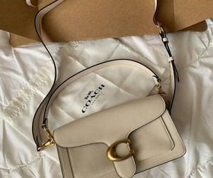 bag, chanel, and bags image