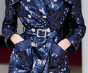 Alexis Mabille, catwalk, and details image