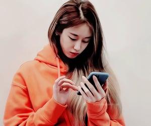 edit, t-ara, and park jiyeon image