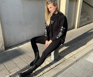 black, body, and boots image