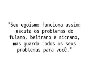 brazil, portuguese, and liability image