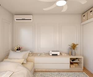 arquitetura, design de interiores, and Luxo image