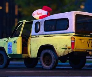 toy story 2, disney, and pixar image