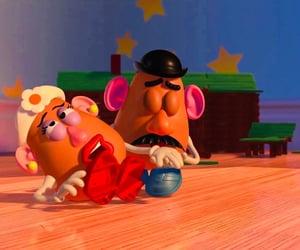 disney, pixar, and toy story 2 image
