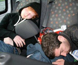 sleep and ed sheeran image