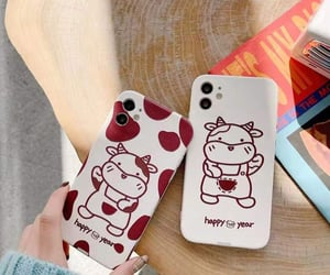 phone cases and phone cases wholesale image