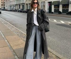beautiful, fashion, and legs image