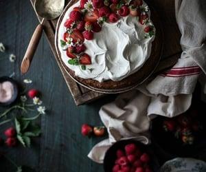 Image by maria leonidou