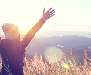 inspiration, motivation, and selflove image