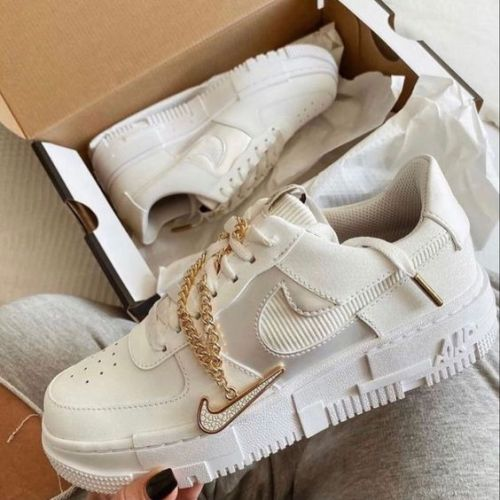 sneakers image