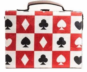 artisan, handicrafts, and handbag image