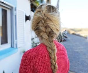 barbie, beautiful, and girl image
