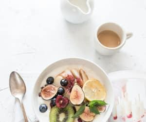 keto diet, ketogenic diet, and keto diet plan image