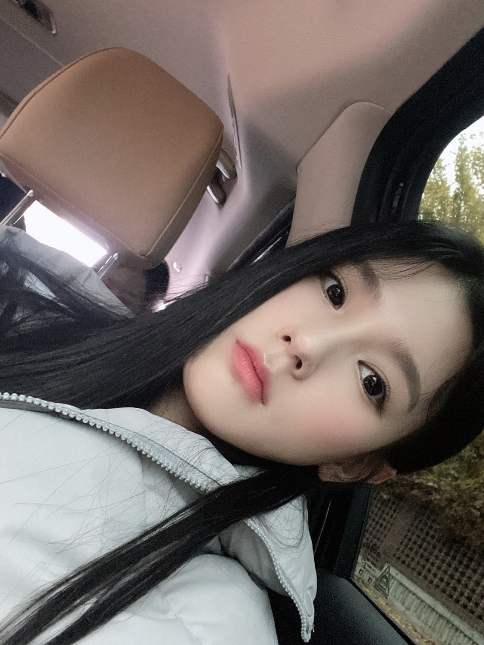 kpop, gidle, and miyeon image