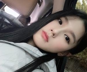 kpop, miyeon, and cho miyeon image
